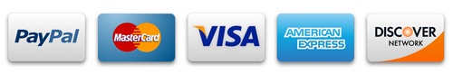 credit-cards-logos_orig